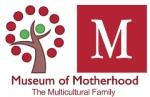 MOM_Logo_8_14