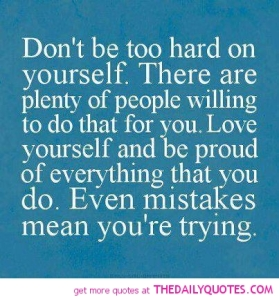 dont-be-hard-on-yourself-quote-pic-quotes-sayings-pictures